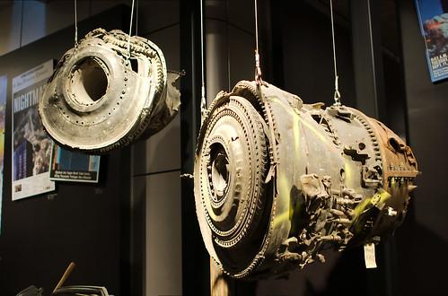 UA175 Engines | by massmatt