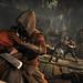 Assassins Creed IV Black Flag Freedom Cry Maroon Camp Machete Execution