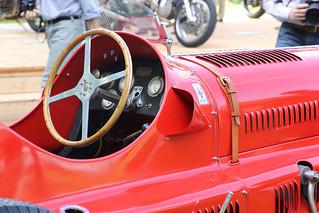 Maserati-1934-6C-03