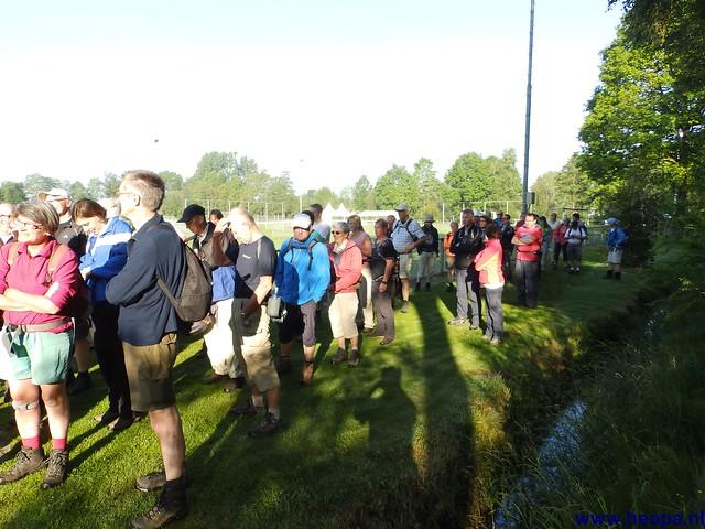 17-05-2014 Nijkerk 43Km (8)