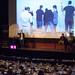 ARTIFACT Conference Austin 2014