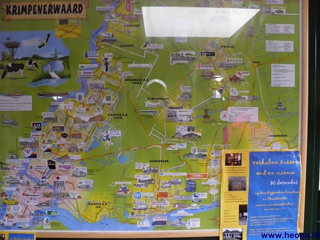 15-12-2012 Gouda 25 km. (108)