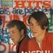 Smash Hits, May 22 - June 4, 1985