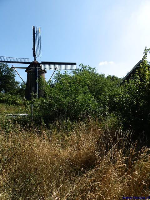 2013-07-19 4e Dag Nijmegen  (41)