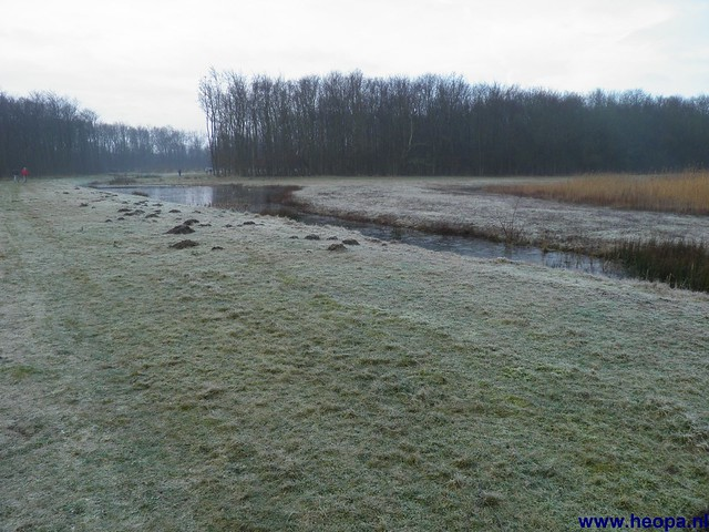 28-01-2012 Lisse 27 Km (26)