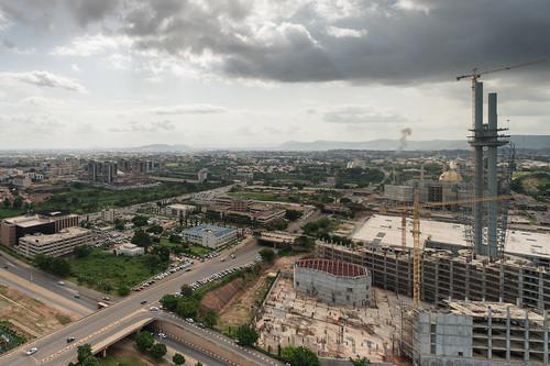 city news landscape media explosion photojournalism nigeria terror terrorism blast abuja federalcapitalterritory bokoharam emabplaza