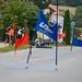 foto: Ski klub Kralupy