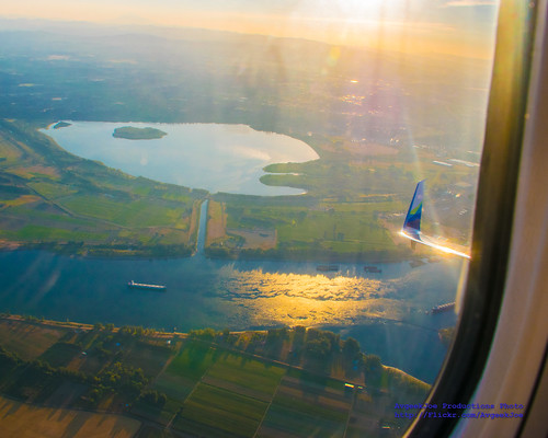 iflyalaska 737990 737990erwl aerialphotograph alaskaair alaskaairlines boeing737 boeing737900 boeing737990 boeing737990erwl columbiariver d5300 dslr importedkeywordtags jetliners nikon nikond5300 oregon other washington washingtonstate aerial aerialphoto aerialphotography aircraft airplane aviation jetliner plane throughglass throughthewindow winglet portland unitedstates us n434as