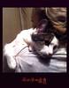 Cat&Mantra OM MANI PADME HUM