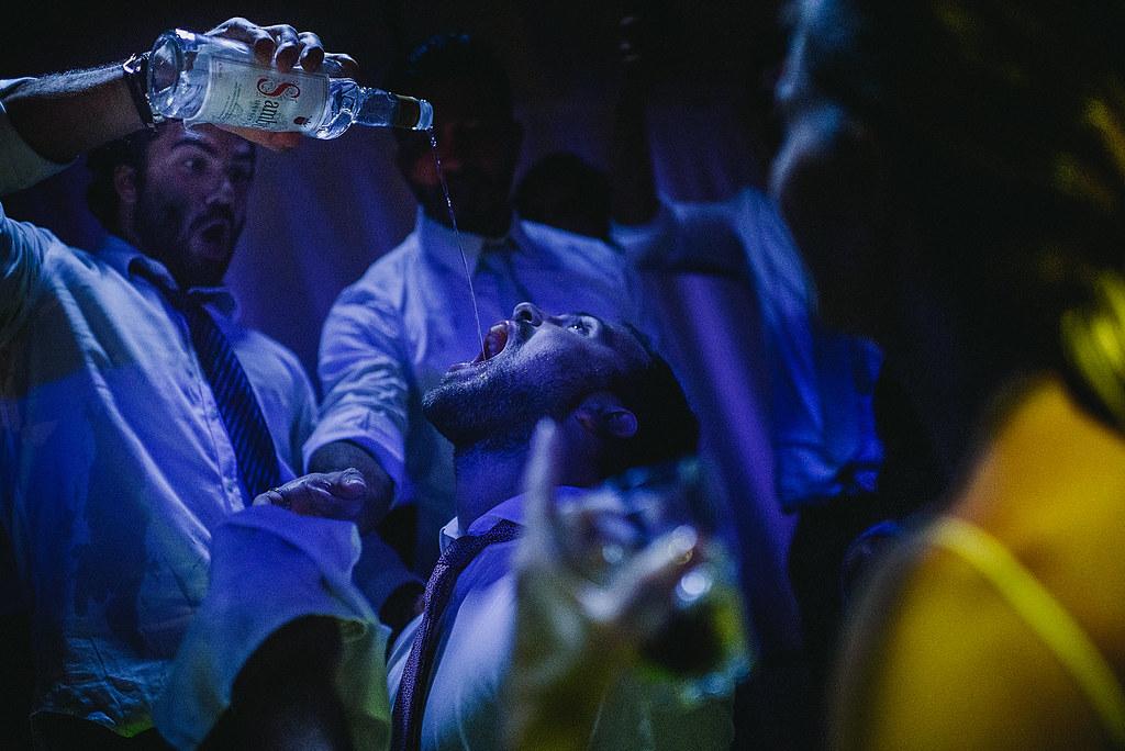 portugal-wedding-photographer_TE42