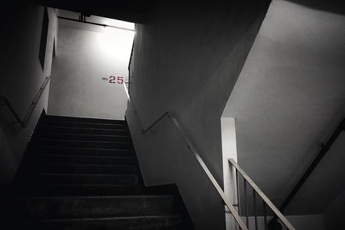 1-559 | by chrischun