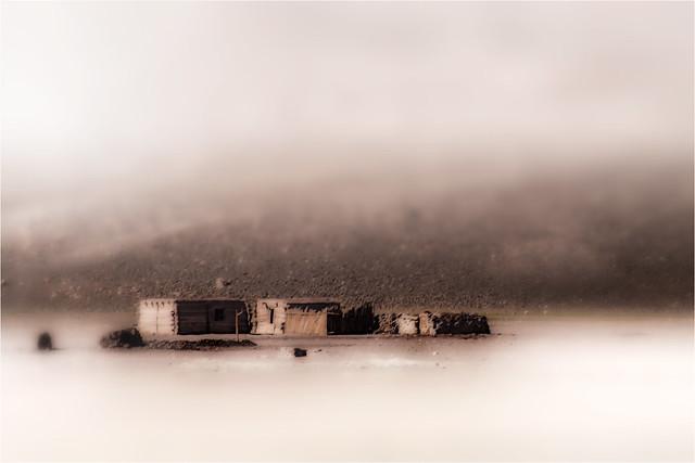 mistic land