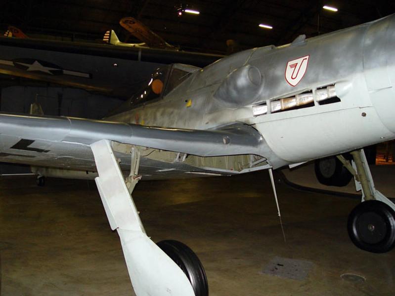 Focke-Wulf Fw 190D-9 (8)