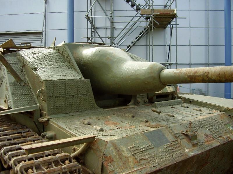 Sd kfz 142 (3)
