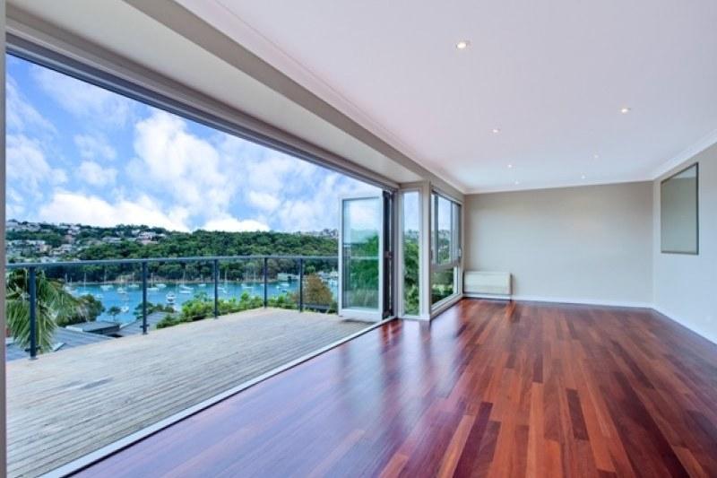 33-Lauderdale-Avenue-Fairlight-NSW-2094-Real-Estate-photo-9-large-4920815