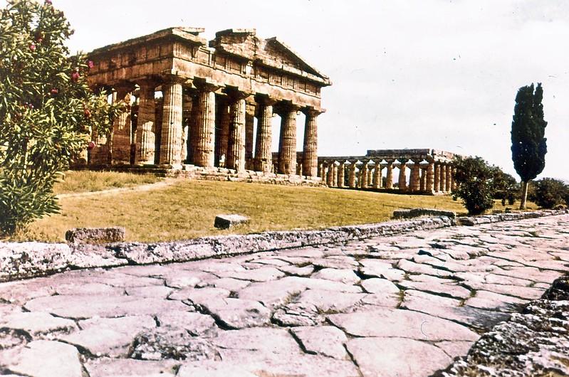 Paestum01-0005