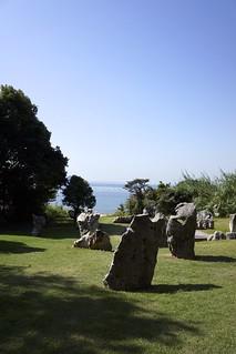 文化大混浴 直島のためのプロジェクト | by Kentaro Ohno