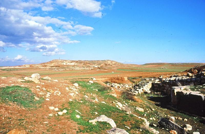 Ebla 2002-0004