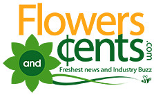 Flowers And Cents - Freshest news and Industry Buzz