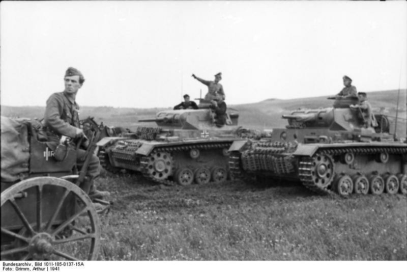 Panzers(12)