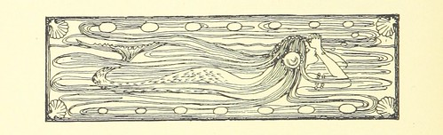 Image taken from page 54 of 'Songs for Little People. [With illustrations by H. Stratton.]'   by The British Library