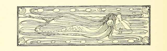Image taken from page 54 of 'Songs for Little People. [With illustrations by H. Stratton.]'