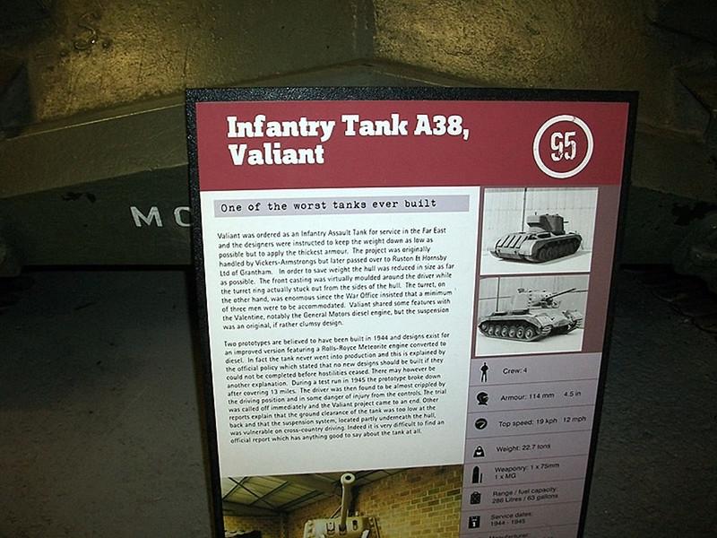 A38 Valiant (1)