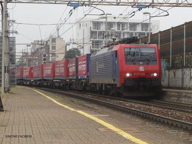 E474.201NC