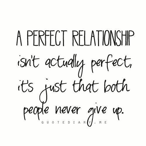 lovequote #Quotes #heart #relationship #Love perfect. Fac ...
