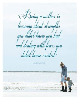 Hurt #Quotes #Love #Relationship Timeless Mother's Day Qu