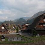 Shirakawa-Go-16