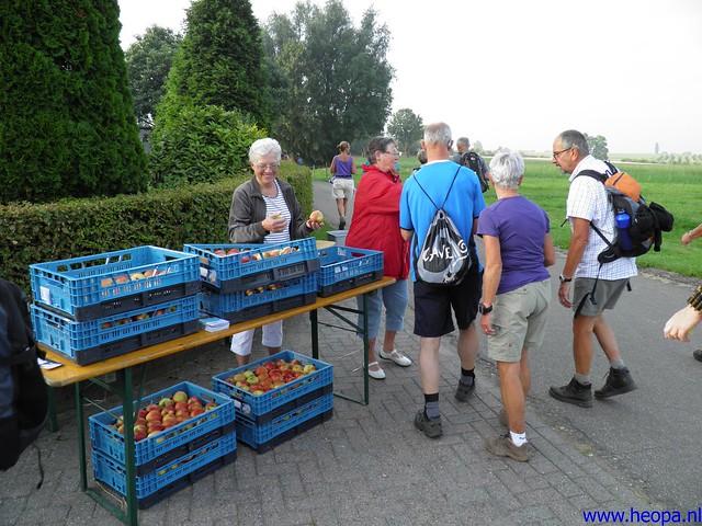 2012-08-09 1e dag  Berg & Terblijt (27)
