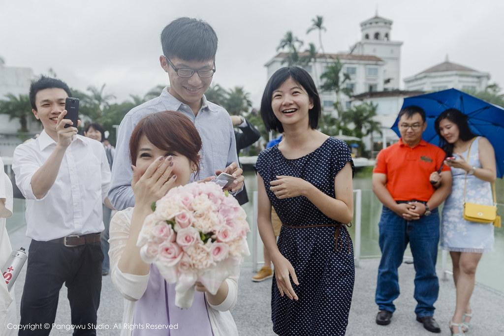 胖哥自助婚紗-婚禮紀錄-新娘秘書-50