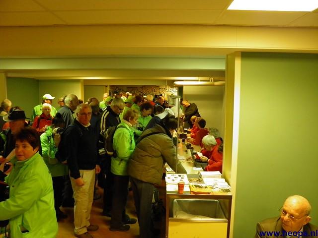 14-01-2012  rs'80  Scheveningen  (6)