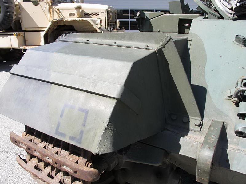 Centurion Mk.13 (6)