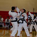 Sat, 09/14/2013 - 10:34 - Photos from the Region 22 Fall Dan Test, held in Bellefonte, PA on September 14, 2013.  Photos courtesy of Ms. Kelly Burke, Columbus Tang Soo Do Academy