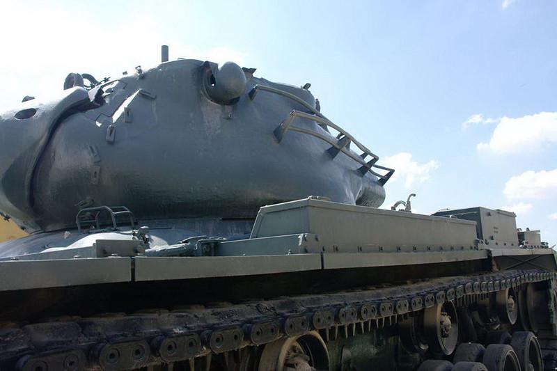 M47E2 (9)