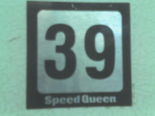 39 | by numberstumper