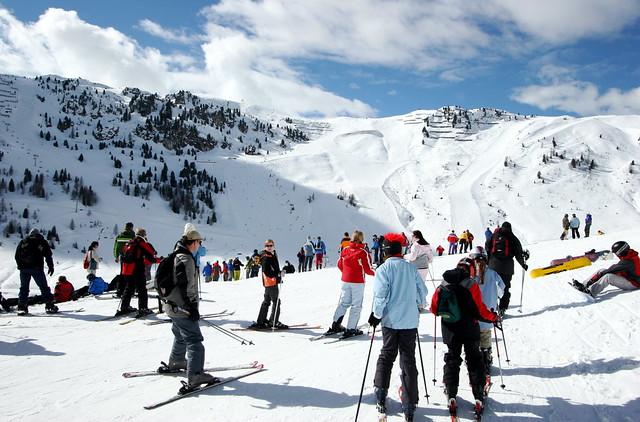 Alps'06