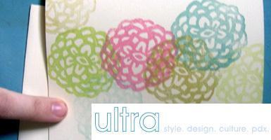 get_jpg_full_image.php   by designsponge