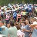 Tour de Georgia 2006 Stage 2