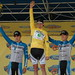 2006 Tour de Georgia Stage 6
