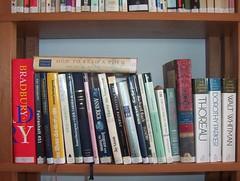 810.3 American fiction   by Helder da Rocha
