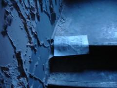 Hier liegt noch eines der vielen Beweismittel ... | by http://gitmo.tv