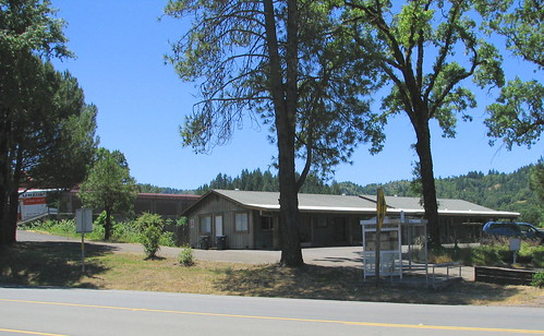 office storage medical mainst highway101 willits glenmark 1784s