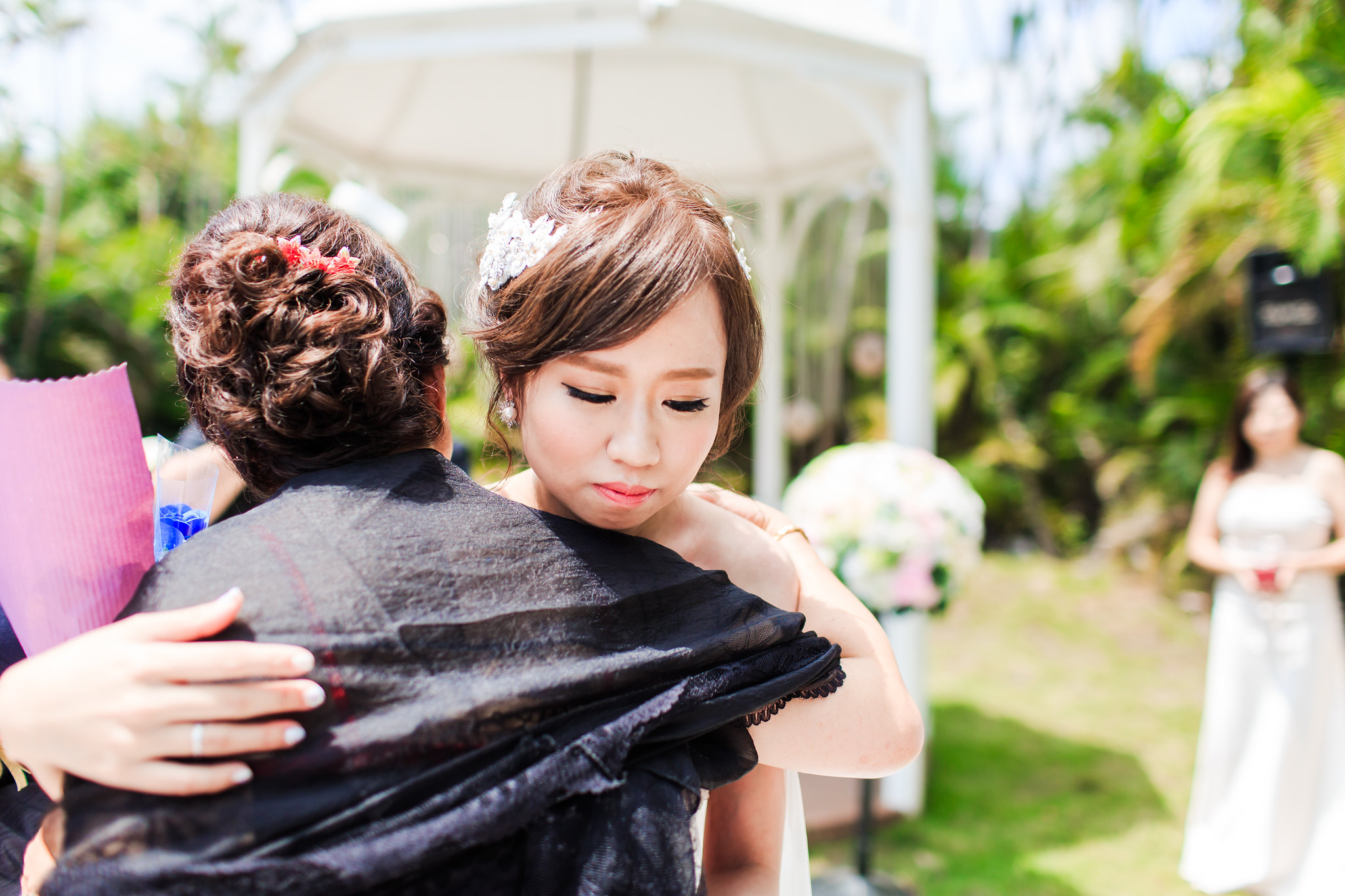 Wedding -94