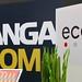 ANGA COM, 9.-11.06.15