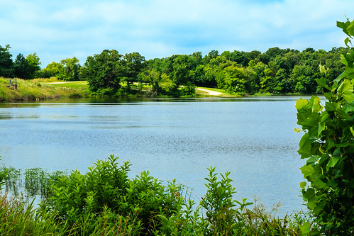 lake ©allrightsreserved digitalidiot