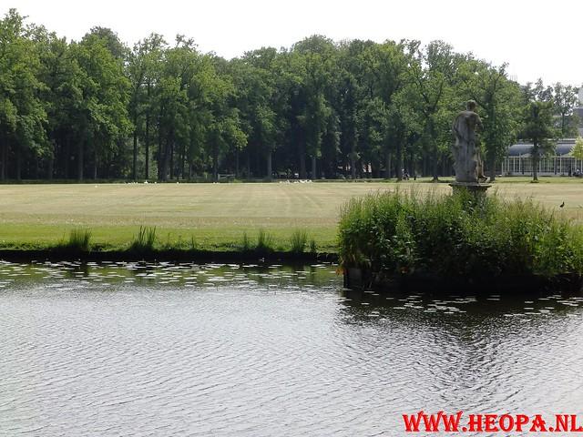 2015-06-13        Barneveld       40.7 Km (90)