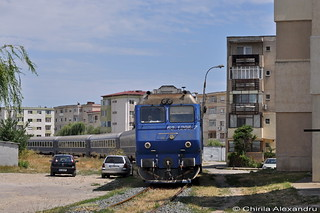 65-1298-7@Mangalia   by Chirila Alexandru